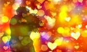 Прогноз взаимоотношений|Нумерология Санкт-Петербург (СПб)