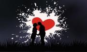 Прогноз на любовь и брак|Нумерология Санкт-Петербург (СПб)