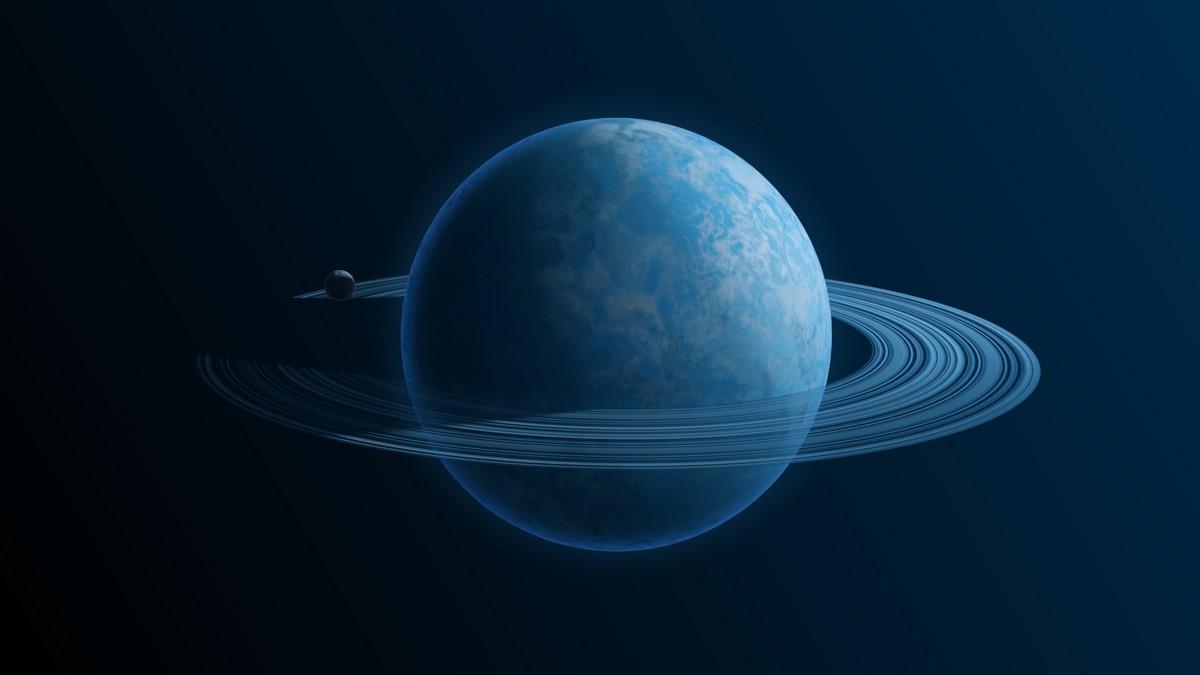 Астрология: астрологический прогноз