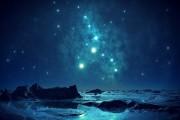 Астрология и нумерология: основные отличия
