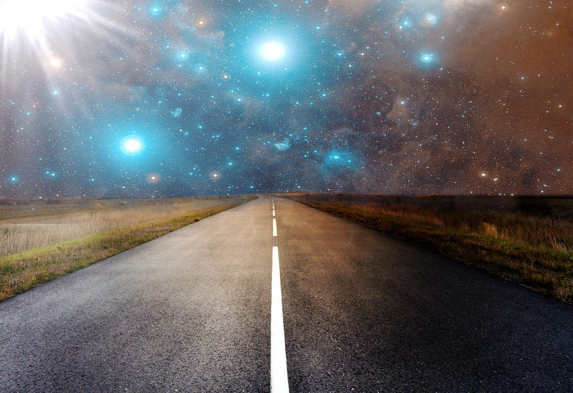 Таронумерология и астронумерология